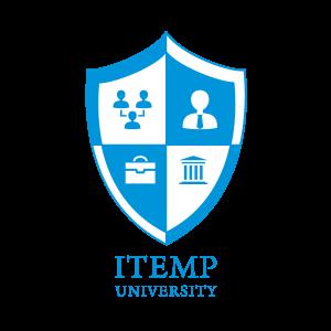 iTempUniversity.com